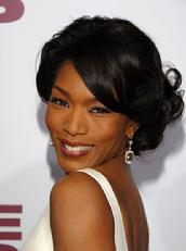 Disilgold.com Worldwide Exclusive Interview with Angela Bassett now live.