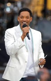 Read Wordwide Exclusive Disilgold.com Interview  of  Will Smith Now Live