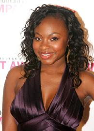 Click here to read the Naturi Naughton (Lil Kim ) Interview of movie BIG: THE NOTORIOUS now!