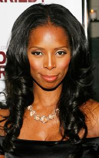 Read Wordwide Exclusive Disilgold.com Interview  of Tasha Smith Now Live