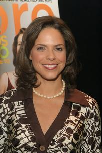 SOLEDAD OBRIEN EXCLUSIVE WORLDWIDE INTERVIEW NOW LIVE ON WWW.DISILGOLD.COM