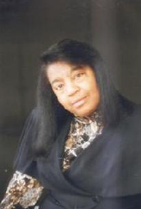 Disilgold.com Worldwide Exclusive Interview with Bertha Davis now live.