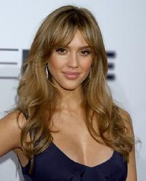 Disilgold.com Worldwide Exclusive  Interview with Jessica Alba.