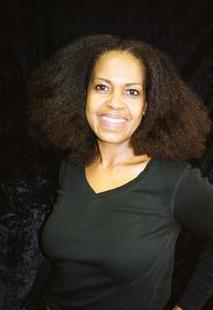 Malaika Adero, critically acclaimed Novelist, Senior Editor of Atria grants Disilgold.com Exclusive Interview